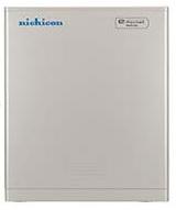 ニチコン製家庭用蓄電システム